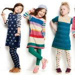 5 Best Baby Clothing Brands 2020 - Newborn and Toddler