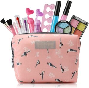 Kids Makeup Kit for Girls