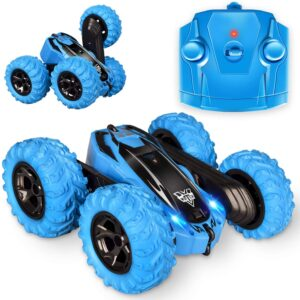 KKONES Remote Control Car