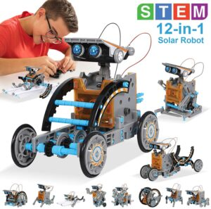MAN NUO STEM Toy