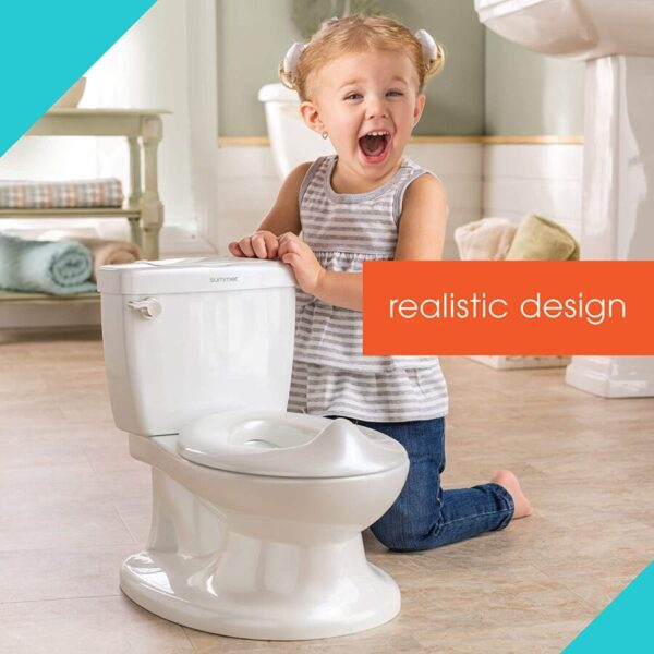 Best Potty Training Seats - Feature